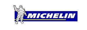 Pneus vélos Michelin avec 53douze