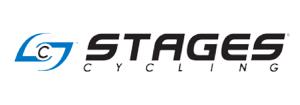Stages Cycling partenaire de 53douze