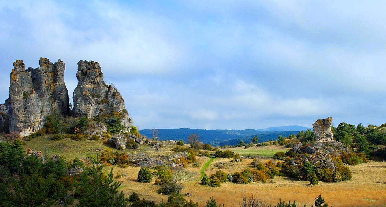 paysage-auvergne