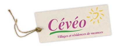 Céveo Villages vacances