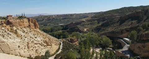 7 jours de vélo comme les pro sur le tour d'Espagne avec 53douze
