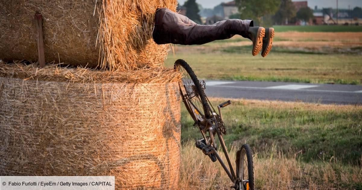 assurance vélo et cycliste